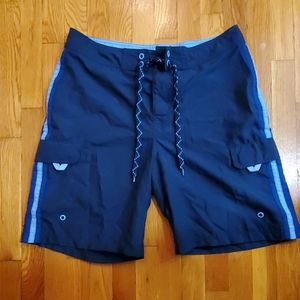 🎀 3/$30 OLD NAVY Mens Boardshorts